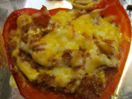 stuffed peppers 045