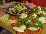 Some Days I Just Feel*Italian*